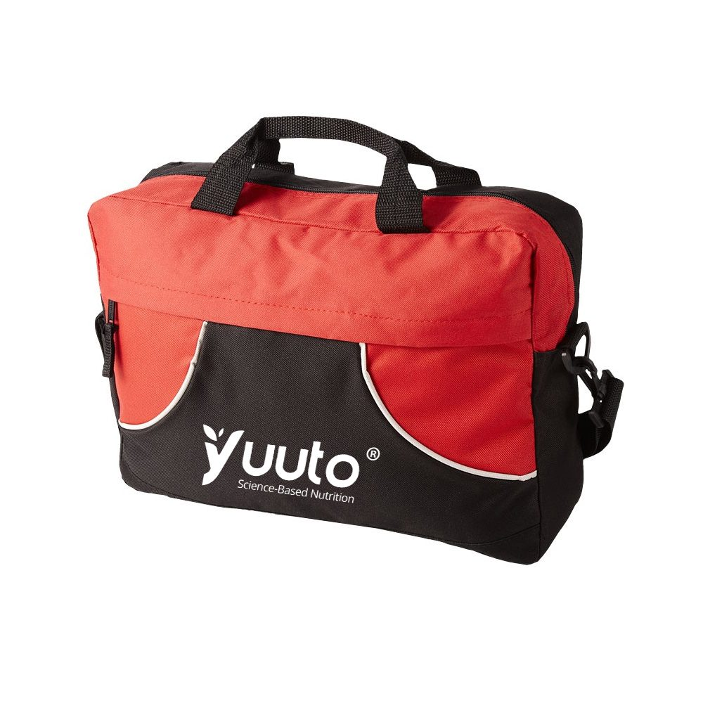 Yuuto Branded Reseller Bag